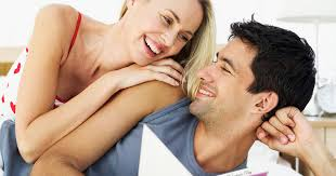 what to get your for valentines day best s day gift ideas for him and what to get your