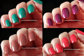 nuthin u0027 but a nail thing sinful colors swatches fig rise and