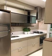 kitchen ideas for small spaces 2387 best kitchen for small spaces images on