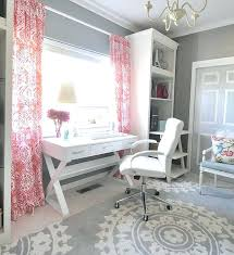 diy home interior design diy bedroom size of pictures of ideas for house interiors