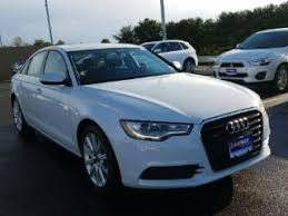 a6 audi for sale used used audi a6 for sale carmax