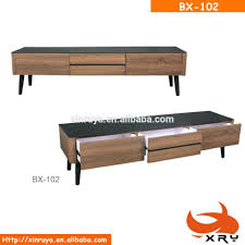 tv stand 80 tv stand for living room bright diy simple tv stand
