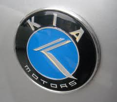 hyundai kia logo kia related emblems cartype