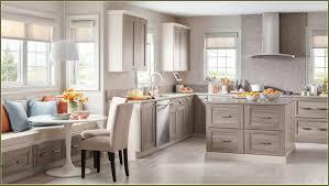 masterbrand cabinets to produce fabulous martha stewart kitchen