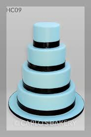 wedding cake m s wedding cake ms bakeries in ms your cake cakes by