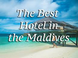the best maldives vacation six senses laamu
