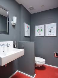 small half bathrooms amazing half bathroom ideas bathrooms