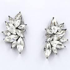 types of earring backs for pierced ears best 25 fashion earrings ideas on dangle earrings