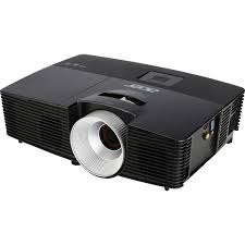 epson home theater 8350 epson powerlite home cinema 2040 3d 1080p 3lcd projector walmart com
