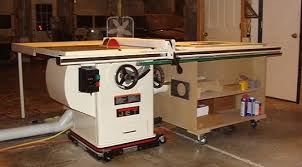 who makes the best table saw best table saws 2017 top rated table saws reviews ibestmarts