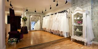 the bridal shop tips on choosing a bridal boutique malaysia wedding hub