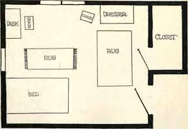 Feng Shui Bedroom Furniture Placement Furniture Arrangement How To Arrange Bedroom Furniture In A Long