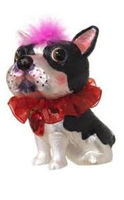 165 best boston terriers images on boston terriers