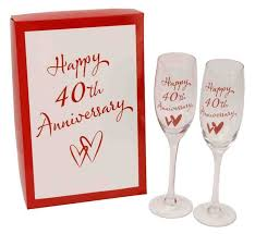 40th wedding anniversary gifts for parents 43 best wedding gifts for parents images on wedding