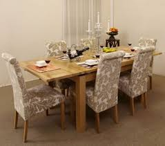 best fabric for dining room chairs stylish cloth dining room chairs icifrost house fabric dining room
