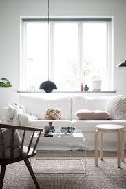 184 best w h i t e s images on pinterest live living room