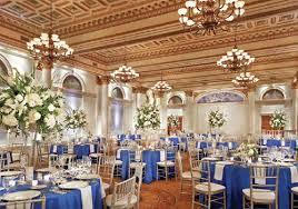 baltimore wedding venues indian weddings baltimore the grand baltimore