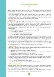 radiation chambre de commerce cci de bordeaux guide de la création d entreprise 2014