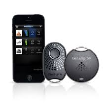 Latest Electronic Gadgets by Kensington Proximo Jpg