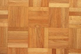 how to design a parquet flooring tiles
