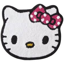 Bathroom Rugs For Kids - shop amazon com kids u0027 bath rugs