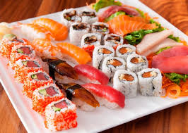 totoo cuisine japonaise japonais 15 75015 japonais à dans le 15ème