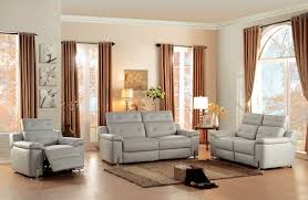 Cheap Recliner Sofas Leather Sofa Loveseat Tags Reclining Sofa Loveseat Sets