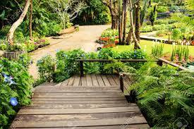 garden design garden design with garden park landscape