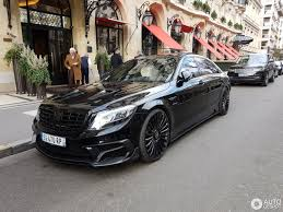 mansory mercedes exotic car spots worldwide u0026 hourly updated u2022 autogespot