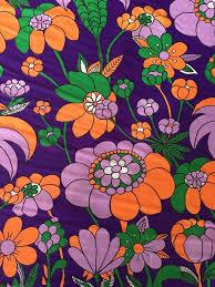 Flower Fabric Design 868 Best Textile Design Images On Pinterest Textile Design