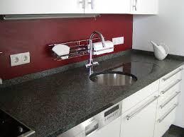 wischleiste k che buehl natursteine de küchenarbeitsplatten