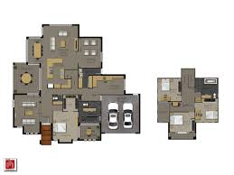 Floor Plans Awesome 2nd Floor Plans For Spickard House U2013 Radioritas Com