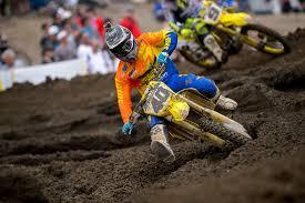 motocross racing 2014 2014 thunder valley motocross photo gallery motosport