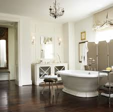 Bathroom Mirrors Houston Houston Folding Freestanding Bathroom Traditional With Spa Modern