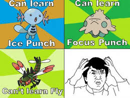 Pokemon Funny Memes - funny pokemon memes pokémon amino