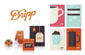 graphic design ideas inspiration graphic design inspiration 46 international design projects