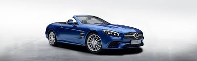 blue mercedes discover the a class overview mercedes cars uk