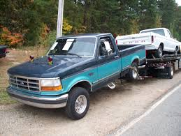 1994 ford f150 6 cylinder flashback f100 39 s arrivals of whole trucks parts trucks