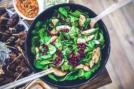 cuisine saine minute papille cuisine facile de saison et bonne pour la santé
