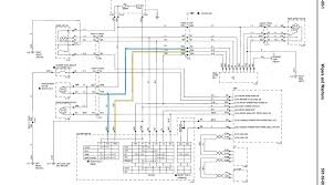 ford ba ute wiring diagram ford wiring diagrams