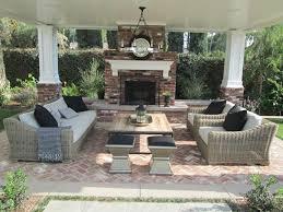 Elegant HEATED CONCRETE FURNITURE  LOUNGE CHAIRS Orange County Ca - Orange county furniture