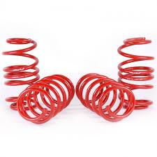 519 05 1585 lowering springs suspension skunk2 racing