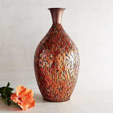 Vases And Bowls 272 Best Decor U003e Vases Images On Pinterest Pier 1 Imports