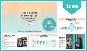 Our All Free Google Slides Themes Powerpoint Templates Themes Templates