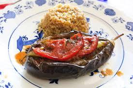 cuisine de turquie 10 plats à goûter à istanbul moi mes souliers