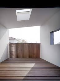 striking ms property ingeniously adapted to a sloping internet