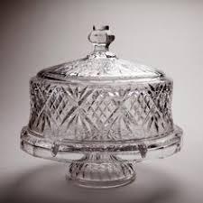 black friday stainless dinnerware amazon beem odessa iii 3 liters stainless steel samovar made in