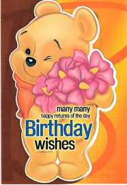 75 popular birthday wishes for best friend beautiful birthday