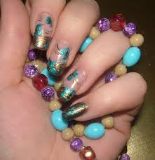 171 best nail design ideas images on pinterest make up pretty