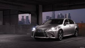 lexus gs hybrid lease 2018 lexus gs luxury sedan gallery lexus com